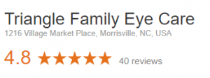 visit an eye doctor near you, look at our google page and google reviews
